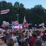 """Екатеринбургский суд неожиданно подтвердил, что пикетчица с плакатом - это не """"тварь дрожащая"""""""