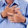 Симптом инфаркта: необычный знак на ухе, который не стоит игнорировать