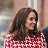 Герцогиня Кейт и принц Уильям показали общественности новорожденного сына