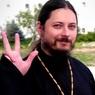 Иеромонах Фотий - о том, почему отменили его выступление в фестивале Лепса