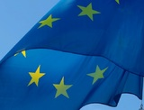 ЕС вводит санкции против российских силовиков