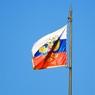 Начальника милиции Горловки избили за порчу триколора