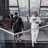 Новый клип Тимати и Гуфа первым в российском YouTube собрал 1 млн дизлайков
