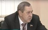 Следствие попросило арестовать депутата Госдумы Белоусова