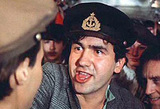 Депутат Яровая считает, что 5 тысяч рублей – не кража, а прелюдия