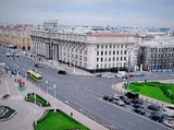США готовятся ввести санкции против Минска, Вишеградская группа - предложить белорусам безвиз