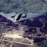 Около военной авиабазы Уайтмен в США расстреляли летчика