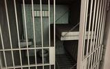 СКР: В Сыктывкаре стражи порядка задержали педофила-рецидивиста