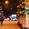 Идея длинных выходных в январе по-прежнему по душе большинству россиян