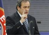 Президент УЕФА: Мы не можем отобрать у России ЧМ-2018