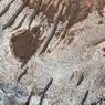Ученые получили беспрецедентные фото марсианских дюн Нили Патера
