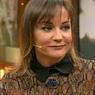 Татьяна Буланова призналась, почему развелась со своим мужем