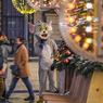 Названы самые популярные новогодние покупки россиян