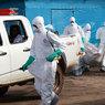 ВОЗ дает ужасающий прогноз по распространению вируса Эбола