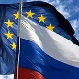 Таллин решил выдворить из страны генконсула и консула РФ