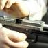 Житель Москвы обстрелял двух женщин и свел счеты с жизнью