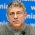 Министр энергетики Украины призвал отобрать уголь у Донбасса