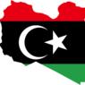 Сын Каддафи, приговорённый к смерти, выпущен на свободу