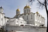 «Православие – сущность духовного суверенитета России»