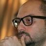 Кирилл Серебренников отказался от участия в «Золотой маске»