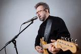 Арсен Ревазов: «Мы играем музыку нездравого смысла»