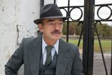 Михаил Боярский показал редкое фото без шляпы