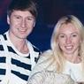 Фигуристы Алексей Ягудин и Татьяна Тотьмянина станут родителями во второй раз