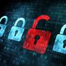 По подозрениям в экстремизме сайты будут блокировать до суда