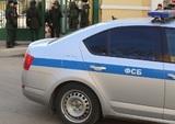 ФСБ: План физического устранения Лукашенко у белорусских оппозиционеров не состоялся