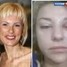 Башарову за избиение жены может грозить до 8 лет тюрьмы