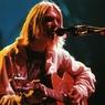 Фанат Nirvana выложил в Сети два ранее неизвестных трека группы (ВИДЕО)