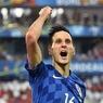 ЕВРО-2016: Хорваты вывели Испанию на Италию