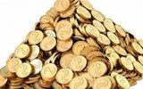 Эксперты предложили увеличить пенсию за счет перенаправления средств на рынок