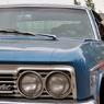 Госпошлины для владельцев авто предлагают увеличить в среднем на 1 тысячу рублей