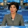 Телеведущая Ирада Зейналова рассказала о предстоящей свадьбе с корреспондентом