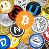 Минфин поддержал идею ограничить объемы закупок криптовалюты