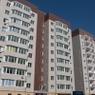 В Астрахани подросток едва не выпал из окна после ссоры с матерью