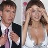 В Киеве скончался первый муж певицы Анны Седоковой