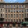 Собянин отменил разрешение на реконструкцию дома Прошиных