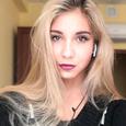 Дочь Этери Тутберидзе рассказала о тренировках и отношениях с Загитовой