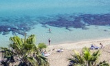 Так было ли пятно: Минприроды Камчатки уверяет, что нефтяного разлива в районе пляжа нет