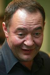 WP рассказала о последних днях жизни экс-министра связи Лесина