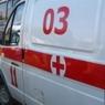 В ОВД Петербурга скончалась пенсионерка, укравшая три пачки масла