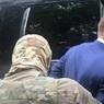 Губернатор Хабаровского края Сергей Фургал задержан по подозрению в убийстве