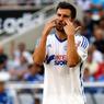 """Лидер """"Марселя"""" отказался от перехода в """"Динамо"""" и будет играть в Мексике"""
