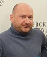 Евгений Рукавицын: Не думаю, что в Корее правила игры будут особенными