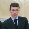 Глава Минтруда призвал россиян не ожидать новой пенсионной реформы