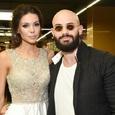 """Оксана Самойлова объявила о разводе с Джиганом: """"Не хочу, чтобы дети видели весь этот ад"""""""
