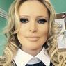 Дана Борисова перестала скрывать своего жениха из Луганской области, ФОТО