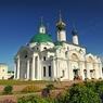 В Орле перед визитом Патриарха случилась резня в церкви